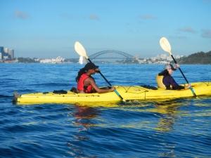 Trade-1_Syd_Harbour_kayak-HR
